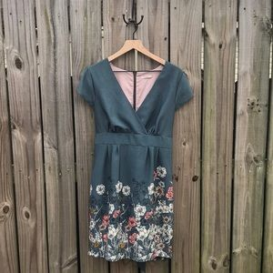 Darling Dress - Size 12